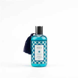 Turkish Bath Duş Yağı 250 ml