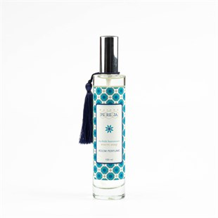 Turkish Bath Oda Parfümü 100 ml